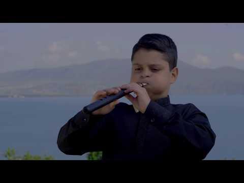 Narek Khanzadyan - Majkal es