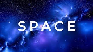 КОСМОС (SPACE) HD, ДОКУМЕНТАЛЬНЫЙ ФИЛЬМ 2018