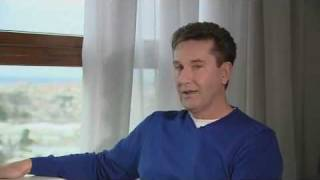 Daniel O'Donnell - Up Close and Personal - TV3