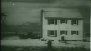 Atomové bomby - Život v zoně nula 5/5