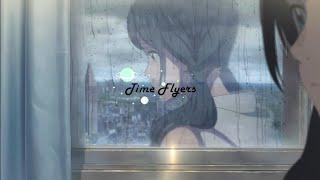 Saving Hina 『Music Box ver.』Tenki no Ko / Weathering with You OST