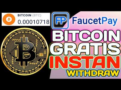 Įmonių prekybos bitcoin