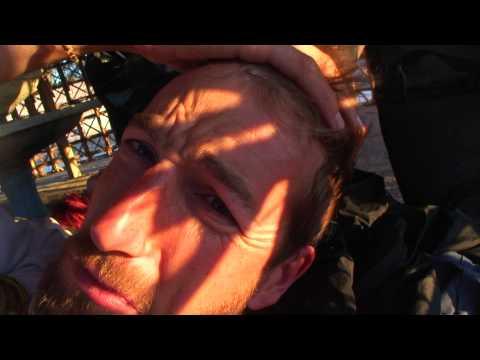 Vidéo de Julien Leblay