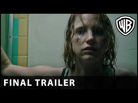 IT CHAPTER TWO - Official Trailer [HD]