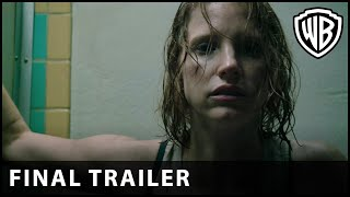 VIDEO: IT CHAPTER TWO – Final Trailer