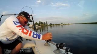 Аксессуары для лодок патриоти