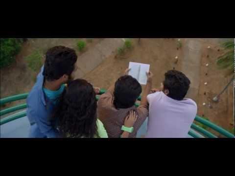 Cinema Company Official Trailer