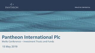 pantheon-international-presentation-at-mello-trusts-funds-may-2019-17-10-2019