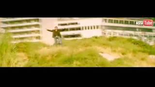 Assi El Hallani - Lebnani | 2008 | عاصي الحلاني - لبناني تحميل MP3