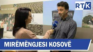 Mirëmëngjesi Kosovë - Drejtpërdrejt - Sali Shoshi 06.12.2019