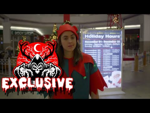 Once Upon a Time at Christmas (Clip 'Jack in the Box')