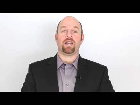 A speech by Andrew Miller-The five myths of customer engagement