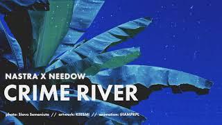 NXN   Crime River