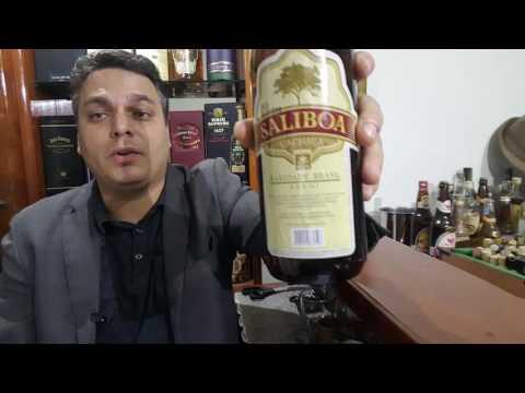 Saliboa – Cachaça de Minas – Review 123