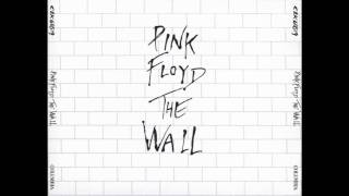 Pink Floyd - 1979 - The Wall - 05 - Another Brick In The Wall, Part 2