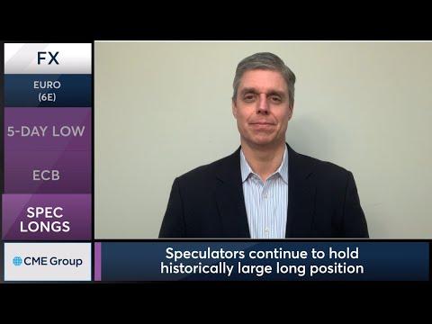 Kodėl skatinamosios akcijų pasirinkimo sandoriai
