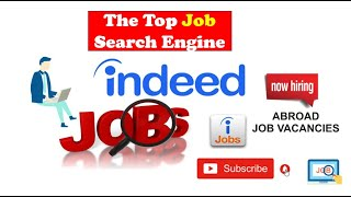 How to find jobs on Indeed || Post a Job on Indeed