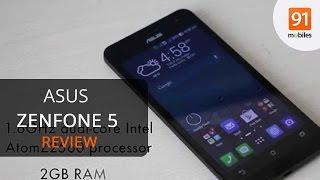 Asus Zenfone 5 (8GB, 1 6GHz)