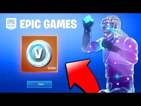 Epic Games Free V Bucks Codes V Buck Free Bie - 207 246 80 62 dsl