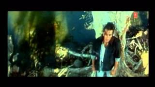 Tune Zamane Yeh Kya Kar Diya [Full Song] | Jeena Marna