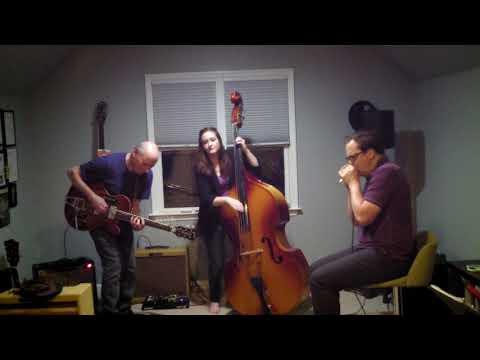 Harmonica Instrumental