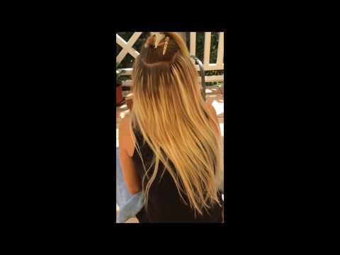 Keratine pour cheveux maroc