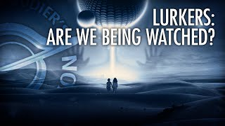 Are There Alien Artifacts in Our Solar System? with Dr. James Benford