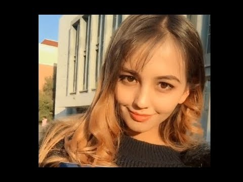 Download 【抖音TikTok】新疆各民族小姐姐#5(维吾尔/哈萨克/汉族等)شىنجاڭ جېنى چىققۇر زیبایی ,Beautiful girl in Xinjiang, China,Uighur HD Mp4 3GP Video and MP3