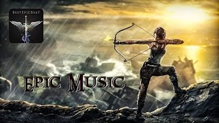 Most Powerful Epic Music of 2016 / 30 min Cinematic / BestEpicBeat