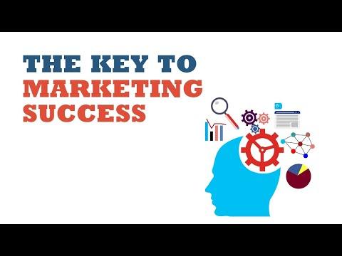 mp4 Business Marketing Essentials, download Business Marketing Essentials video klip Business Marketing Essentials