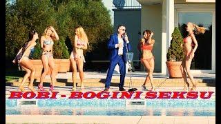 Bobi   Bogini Seksu (Official Video)