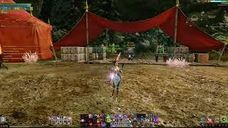 ArcheAge 4.5/ЛордПолтосик/Спасибо за бигвар?....достойные противники...?