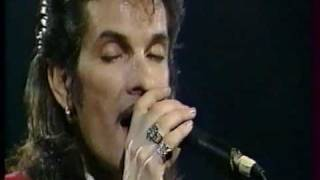 Willy DeVille - Lover Please