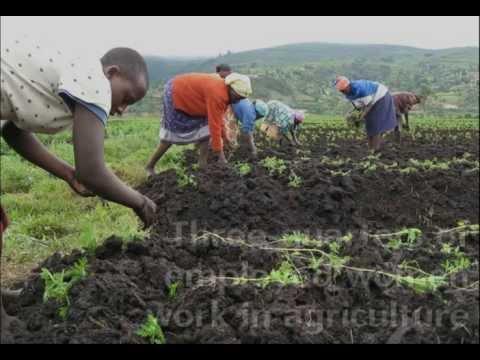 Uganda on the Move: A PRB ENGAGE Presentation Video thumbnail
