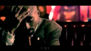 2Pac - Under Pressure (feat. Notorious B.I.G) #NEW
