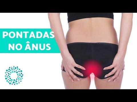 Tratamento do adenoma da próstata em Anapa