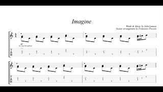 guitar tabs fingerstyle free - TH-Clip