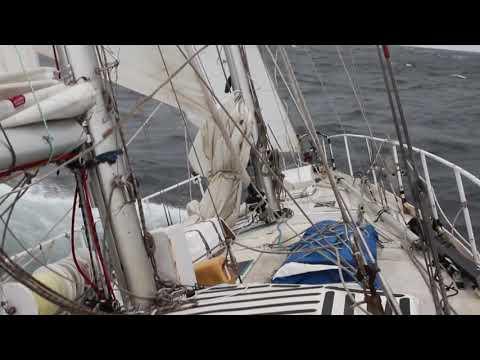 Issuma Adventures Video