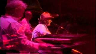 I`m just a Country Boy Don Williams.mpg