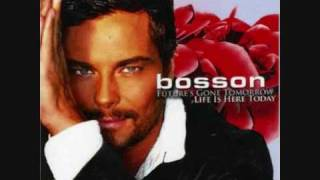 bosson - you (soft version)
