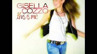 """Video thumbnail of """"Gisella Cozzo - I Feel Good I Feel Fine"""""""