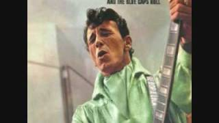 Gene Vincent & The Blue Caps-Say Mama