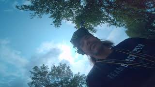 Kiss Apex Ripping - FPV Freestyle Park Flying - Fettec TMotor Ethix TBS Foxeer