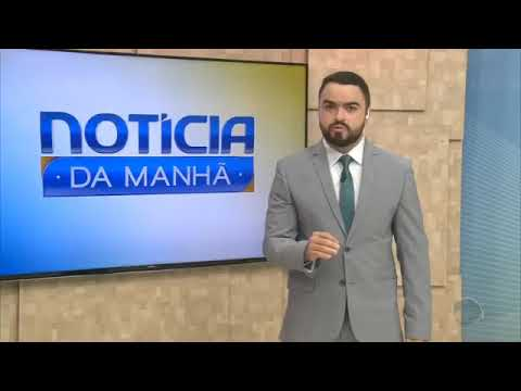 Bom Jesus está no epicentro da doença no Piauí,a Cidade com maior risco de contaminação no momento,pesquisa Estadual