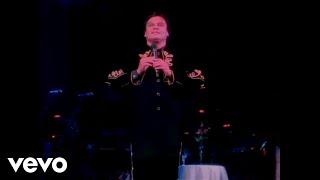 Juan Gabriel - Te Recuerdo Dulcemente