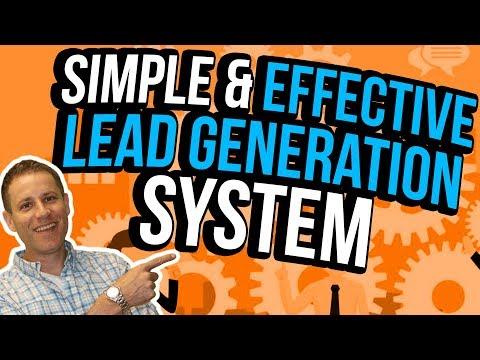 mp4 Online Marketing Lead, download Online Marketing Lead video klip Online Marketing Lead