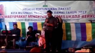 folio moral tahun4 masyarakat penyayang Menjelang tahun 2020, malaysia ia akan meliputi pewujudan satu masyarakat yang sempurna dengan nilai moral dan etika yang tinggi masyarakat penyayang dan.