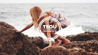 Passenger   Let Her Go (Kygo Remix)