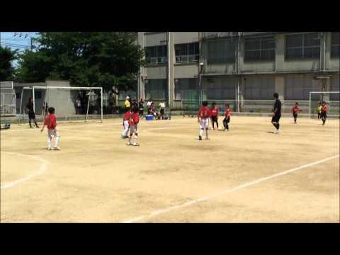 Ikunominami Elementary School