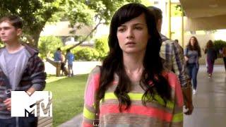 Awkward Season 3 Fall Trailer